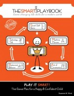 The_Smart_Playbook_Cover_Ver_5