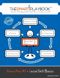 The_Smart_Playbook_Lesson_1_Cover