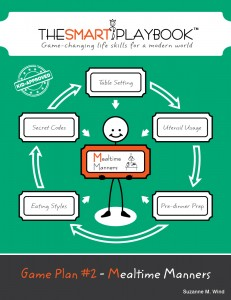 The_Smart_Playbook_Lesson_2_Cover