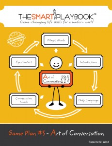 The_Smart_Playbook_Lesson_3_Cover_Ver_2
