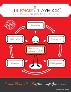 The_Smart_Playbook_Lesson_4_Cover_Ver_2