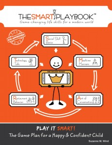 The_Smart_Playbook_Cover