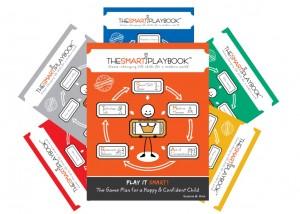 smartplaybookcoolpicforwebsite