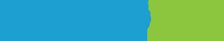 creativeplayretailer_logo2x