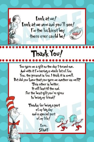 Happy birthday dr seuss the smart playbook happy birthday dr seuss 5c43afefd7b0f003e61b2c0ded09804b stopboris Choice Image