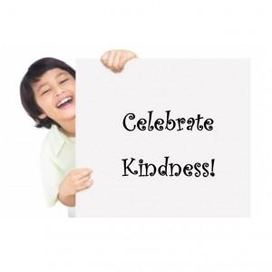 celebrate kindness (1)